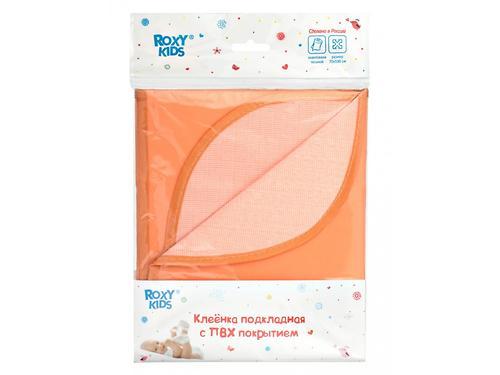 Клеенка Roxy Kids с ПВХ покрытием в ассортименте 70х100 см (7)