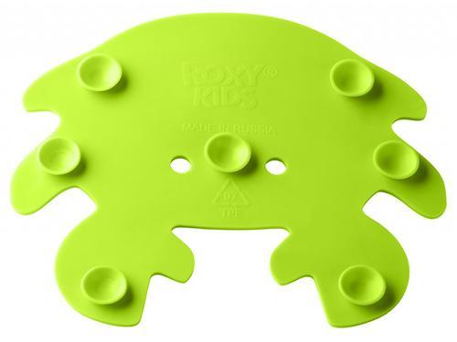 Мини-коврики для ванны Roxy Kids в ассортименте 4 шт/уп (14)