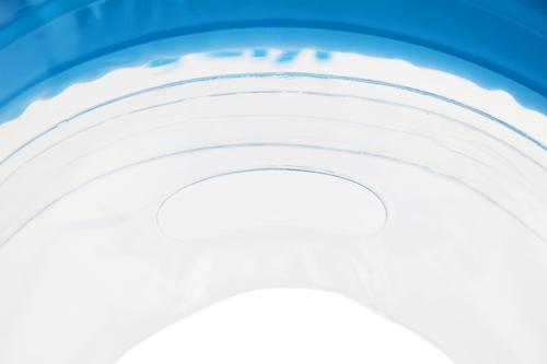 Круг на шею Roxy Kids Flipper для купания малышей 0+ (20)