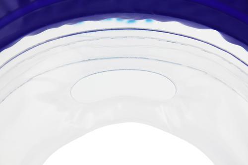 Круг на шею Roxy Kids Flipper музыкальный для купания (16)