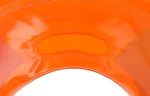Надувной круг на шею Roxy Kids для купания малышей Teddy Circus (8)