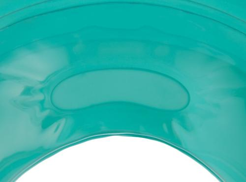 Надувной круг на шею Roxy Kids для купания малышей Teddy Friends (8)