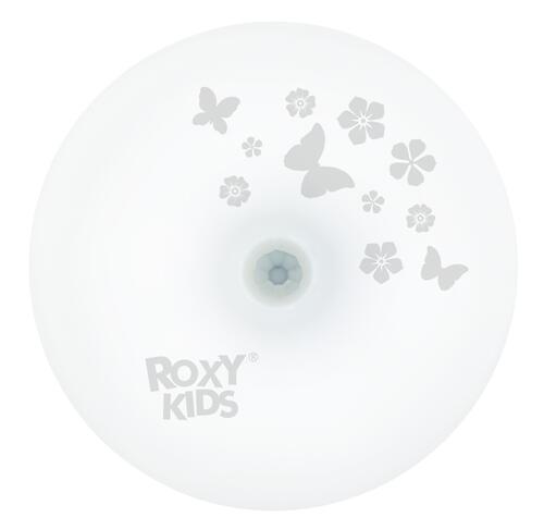Ночник Roxy Kids с датчиком освещения (5)