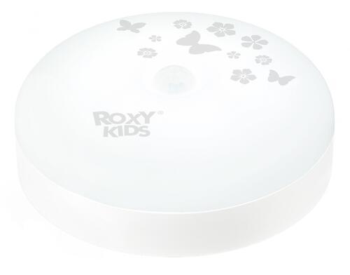Ночник Roxy Kids с датчиком освещения (6)