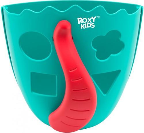 Органайзер Roxy Kids Dino Мятный (7)