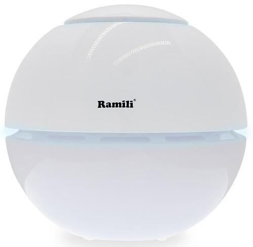 Ультразвуковой увлажнитель воздуха для детской Ramili Baby AH800 (6)