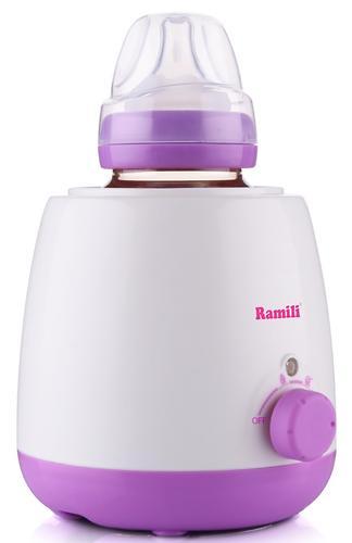 Универсальный подогреватель 3в1 Ramili Baby с функцией стерилизации BFW200 (1)