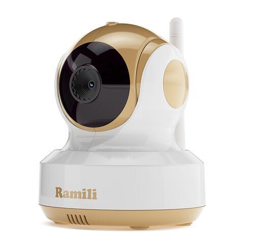 Дополнительная камера для видеоняни Ramili Baby RV1500C (3)