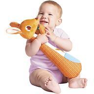 Развивающая игрушка Tiny Love Кенгуру
