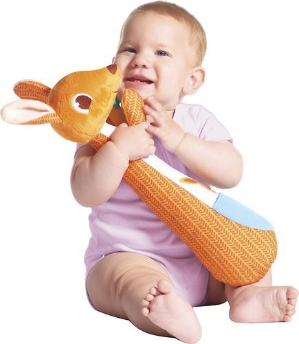 Развивающая игрушка Tiny Love Кенгуру (5)