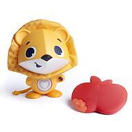 Развивающая игрушка Tiny Love Поиграй со мной Леонард