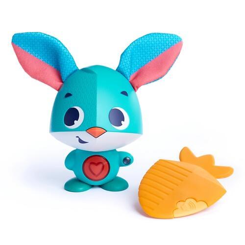 Развивающая игрушка Tiny Love Поиграй со мной Томас (4)