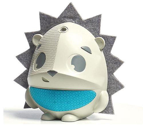 Игрушка Tiny Love проектор-ночник Ёжик (8)