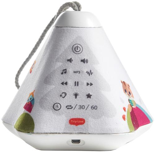Проектор TinyLove Волшебная лампа (5)