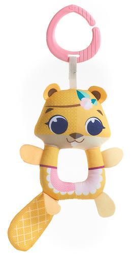 Игрушка подвеска TinyLove Принцесса Бобрик (6)