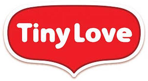 Развивающий коврик Tiny Love Принцесса (16)