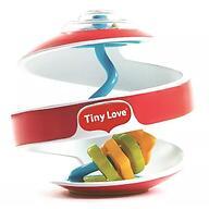Развивающая игрушка TinyLove Чудо-шар Красный