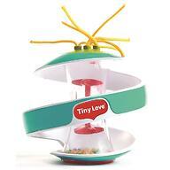Развивающая игрушка TinyLove Чудо-шар Синий