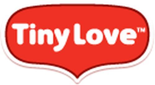Мобиль Tiny Love Найди меня, я спрятался (14)