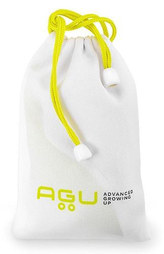 Аспиратор AGU назальный NS19 Penguin (10)