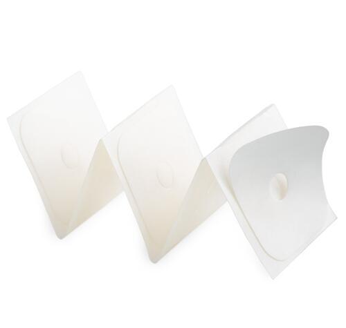 Стикеры для смарт индикатора AGU Skinny (8)
