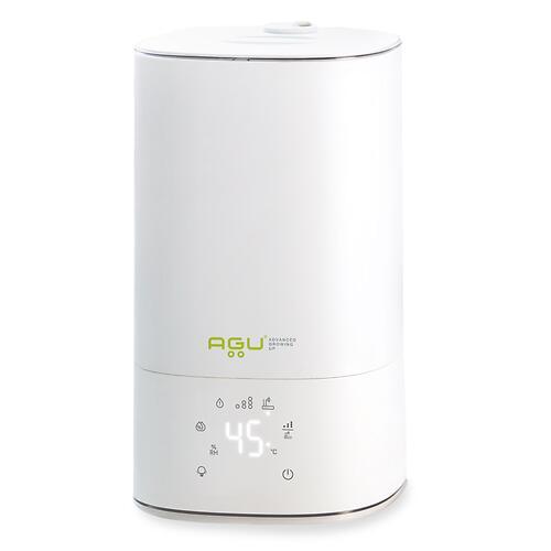 Увлажнитель воздуха AGU SAH10 смарт (3)