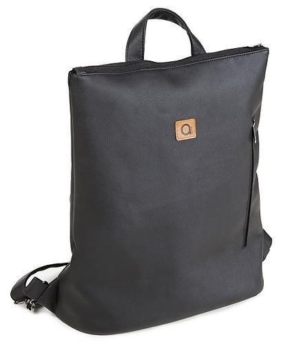 Рюкзак Anex Bag-Backpack (4)