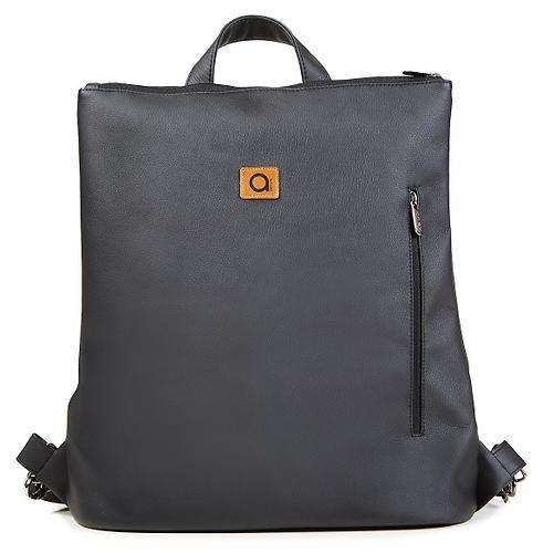 Рюкзак Anex Bag-Backpack (5)