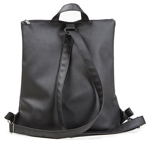 Рюкзак Anex Bag-Backpack (6)