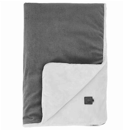 Одеяло Anex (3)