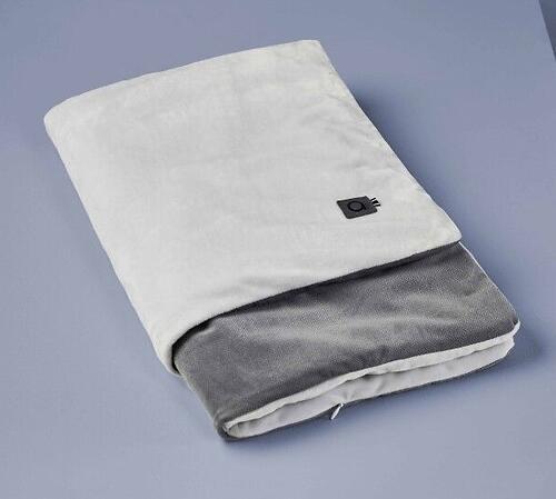 Одеяло Anex (4)