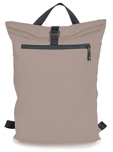 Рюкзак Anex для коляски l/type Beige (3)