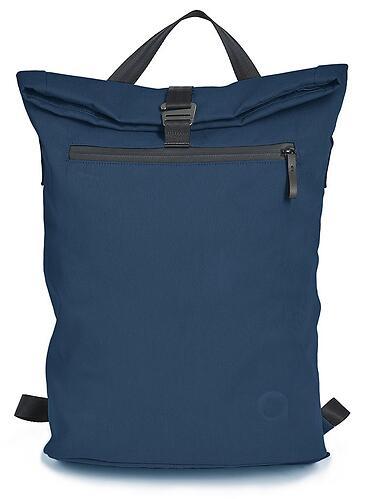Рюкзак Anex для коляски l/type Blue (3)