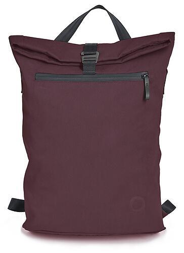 Рюкзак Anex для коляски l/type Bordo (3)