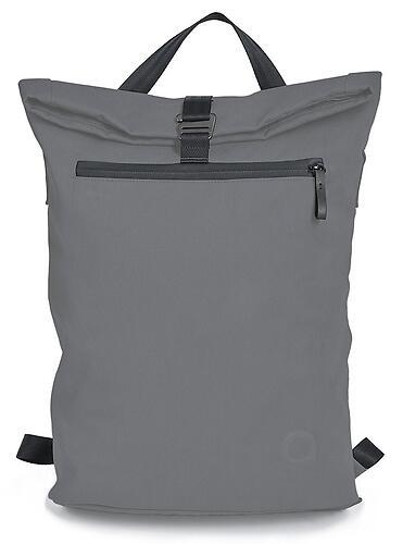 Рюкзак Anex для коляски l/type Gray (3)