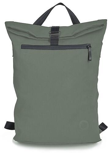 Рюкзак Anex для коляски l/type Green (3)