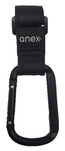 Крючок для коляски Anex Hooks (3)
