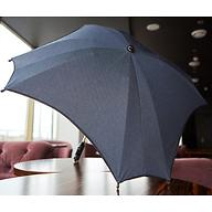 Зонт для коляски Anex серый