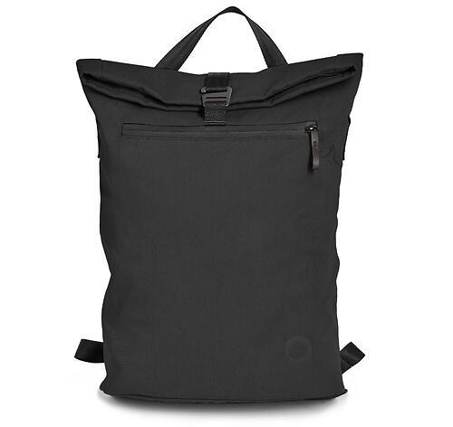 Рюкзак Anex для коляски l/type Onyx (3)