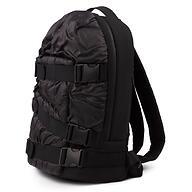 Рюкзак Anex для коляски Quant Black