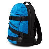 Рюкзак Anex для коляски Quant Blue