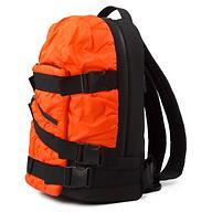 Рюкзак Anex для коляски Quant Coral