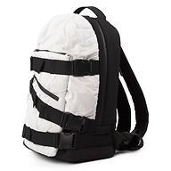 Рюкзак Anex для коляски Quant White