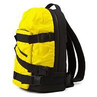Рюкзак Anex для коляски Quant Yellow