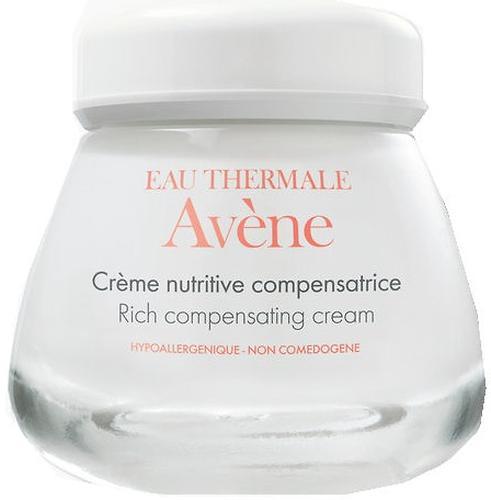 Крем Avene питательный для лица 50 мл (1)