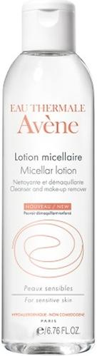 Лосьон Avene мицеллярный для снятия макияжа 200 мл (1)