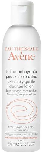 Лосьон Avene очищающий для сверхчувствительной кожи 200 мл (1)