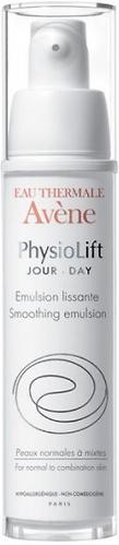 Эмульсия Дневная Avene Physiolift антивозрастная для нормальной и комб. кожи 30мл (1)