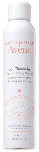 Вода термальная Avene 300 мл (1)