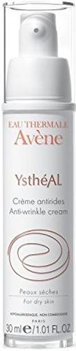 Крем Avene Ystheal+ от первых морщин 30мл (1)